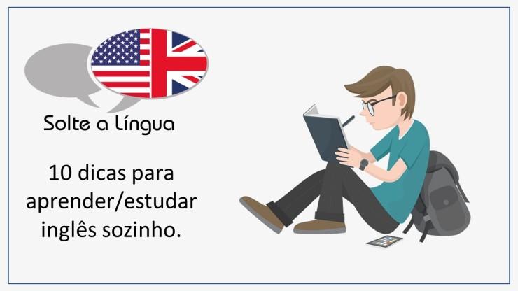 Solte a Língua_dicas_estudar_sozinho