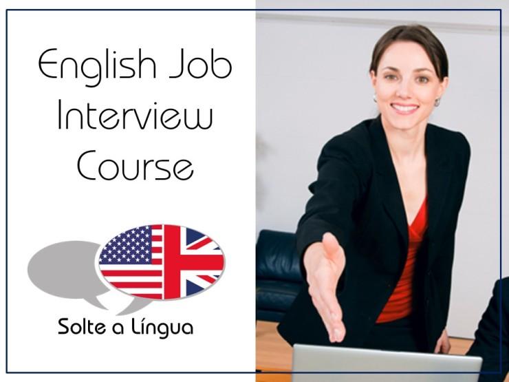 english job interview course_imagem para o site